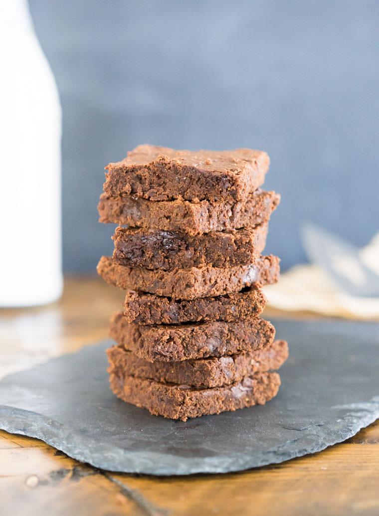 vegan_brownies