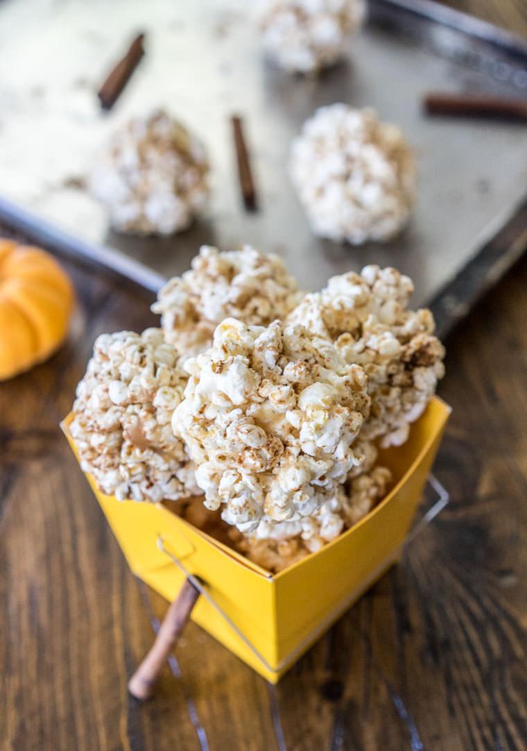 cinnamon-popcorn-balls