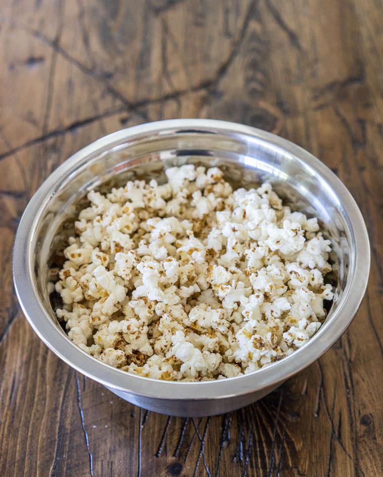 cinnamon-popcorn