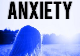 natural anxiety treatment